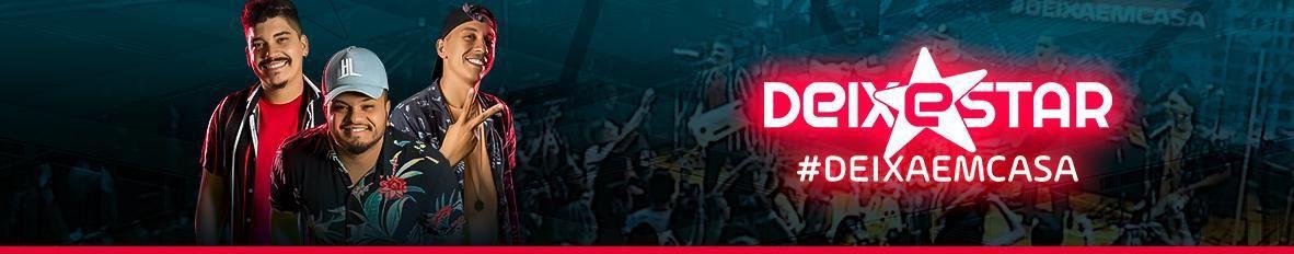 Imagem de capa de Grupo Deixestar