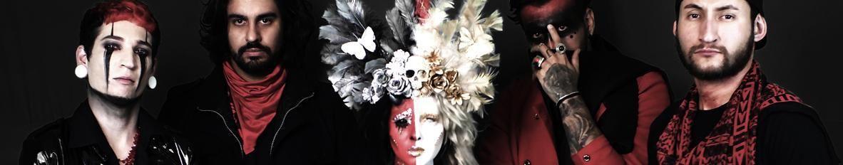 Imagem de capa de Skayra