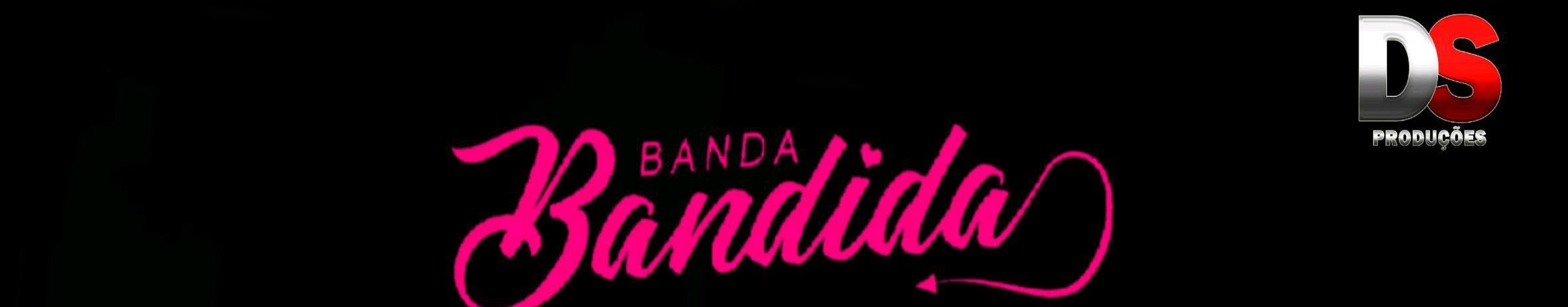 Imagem de capa de BANDA BANDIDA