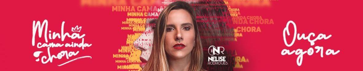 Imagem de capa de Nelise Rodrigues