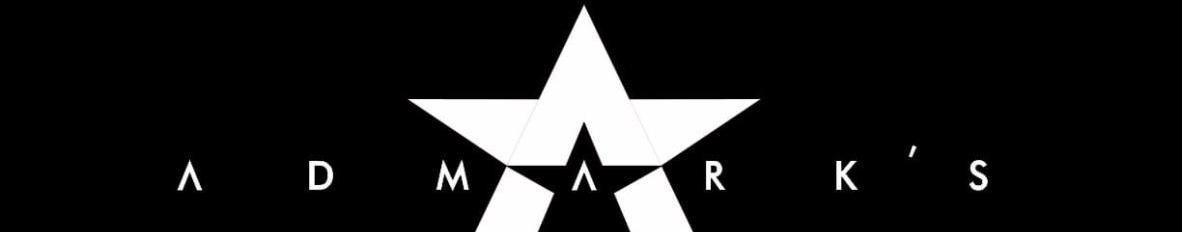 Imagem de capa de Admark's