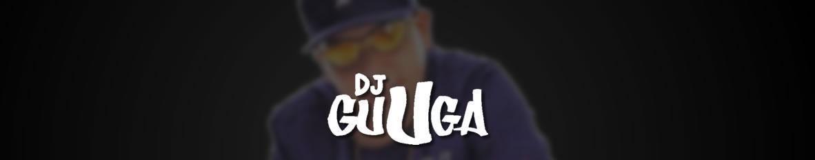 Imagem de capa de DJ Guuga