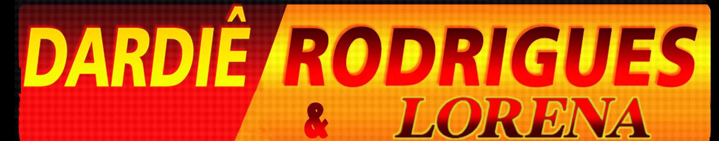 Imagem de capa de Dardiê Rodrigues & Lorena