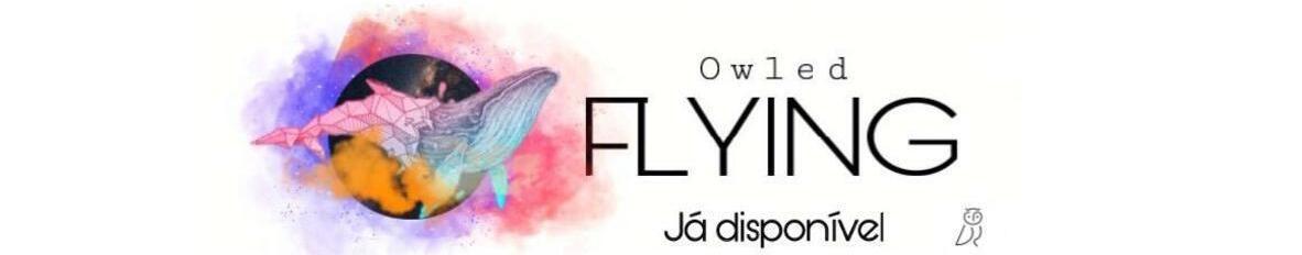 Imagem de capa de Owled