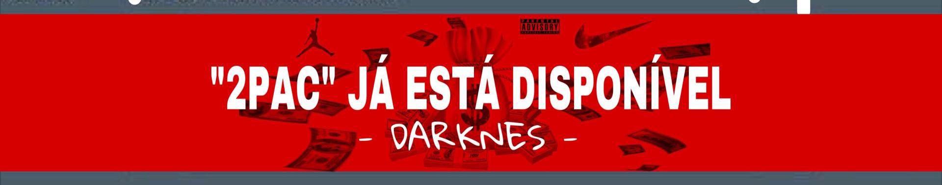 Imagem de capa de Darknes