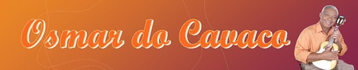 Imagem de capa de Osmar do Cavaco