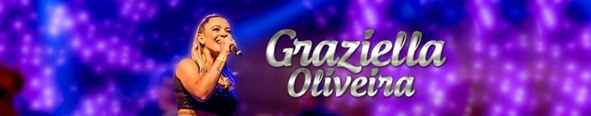 Imagem de capa de Graziella Oliveira