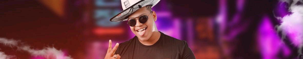 Imagem de capa de Chicão do Piseiro Oficial
