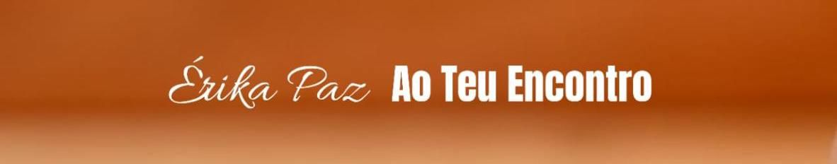 Imagem de capa de Érika Paz