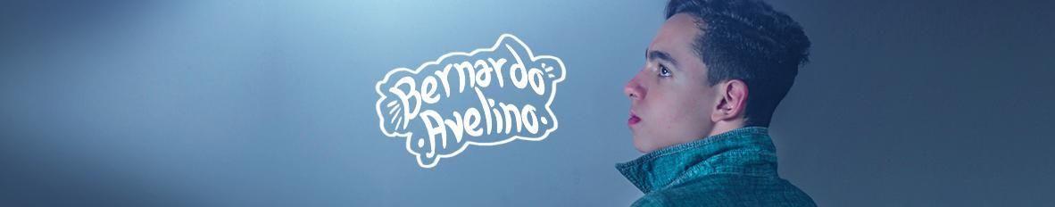Imagem de capa de Bernardo Avelino