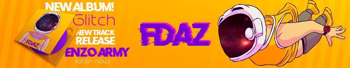 Imagem de capa de Fdaz