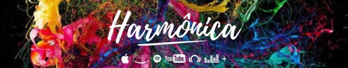 Imagem de capa de Harmônica.ACCS