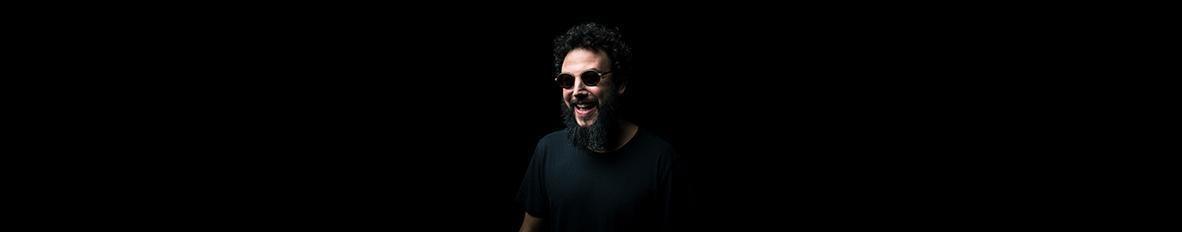 Imagem de capa de Pedro Mann