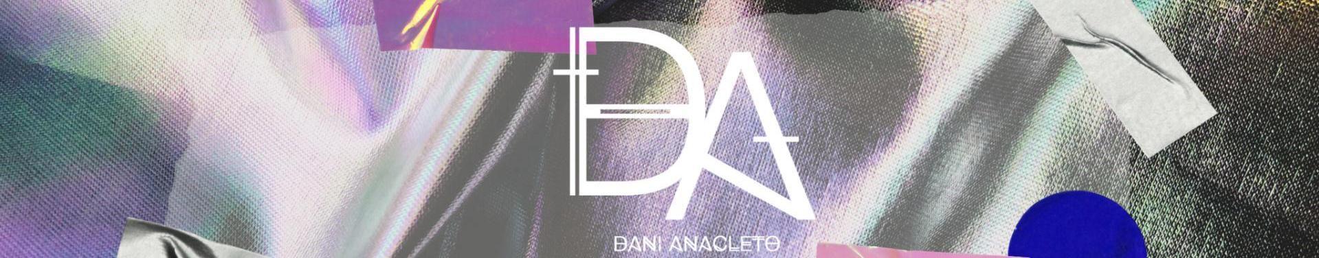 Imagem de capa de Dani Anacleto