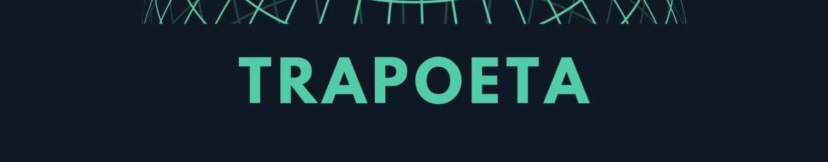 Imagem de capa de Trapoeta