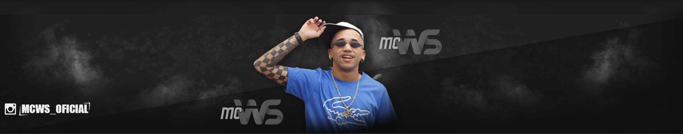 Imagem de capa de Mc Ws