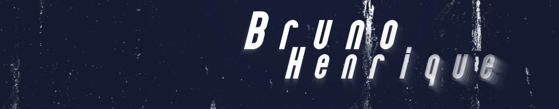 Imagem de capa de Bruno Henrique
