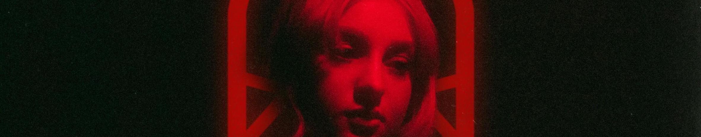 Imagem de capa de Sozinho no Sótão