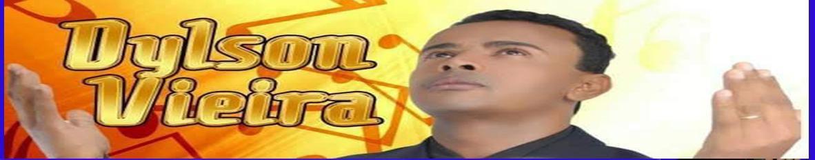 Imagem de capa de Dylson Vieira