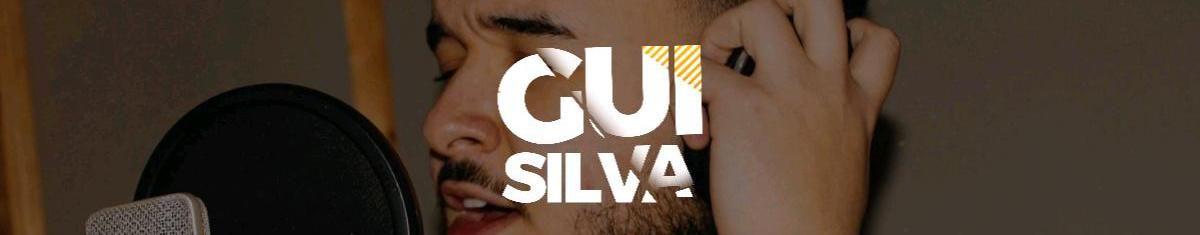 Imagem de capa de Gui Silva