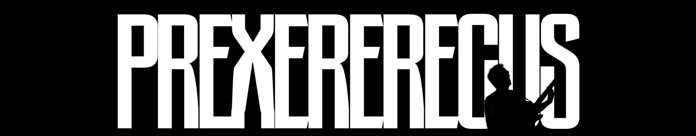 Imagem de capa de Prexererecus Of Death Metal