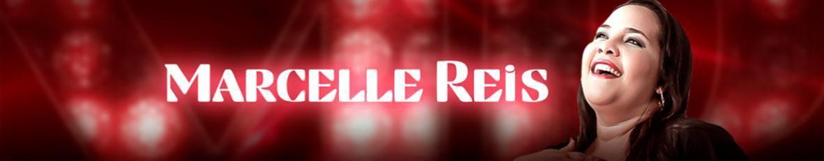 Imagem de capa de Marcelle Reis