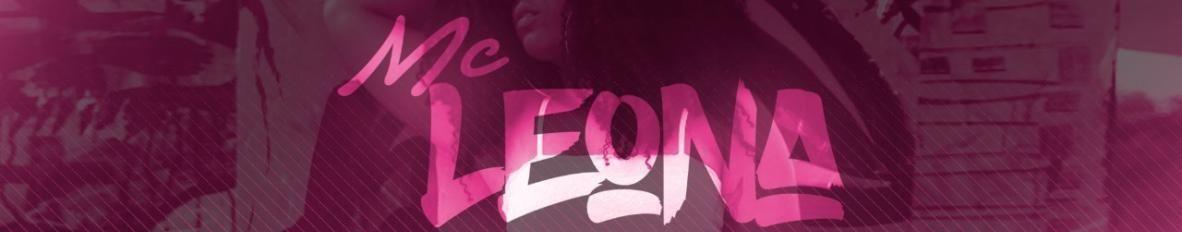 Imagem de capa de Mc Leona