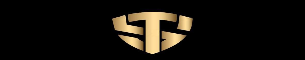 Imagem de capa de TATAISHOW