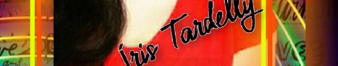 Imagem de capa de Íris Tardelly