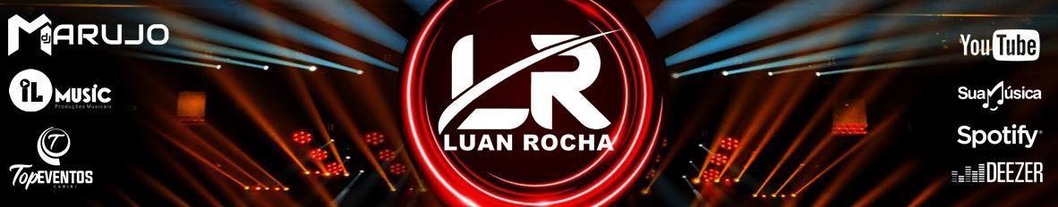 Imagem de capa de Luan Rocha