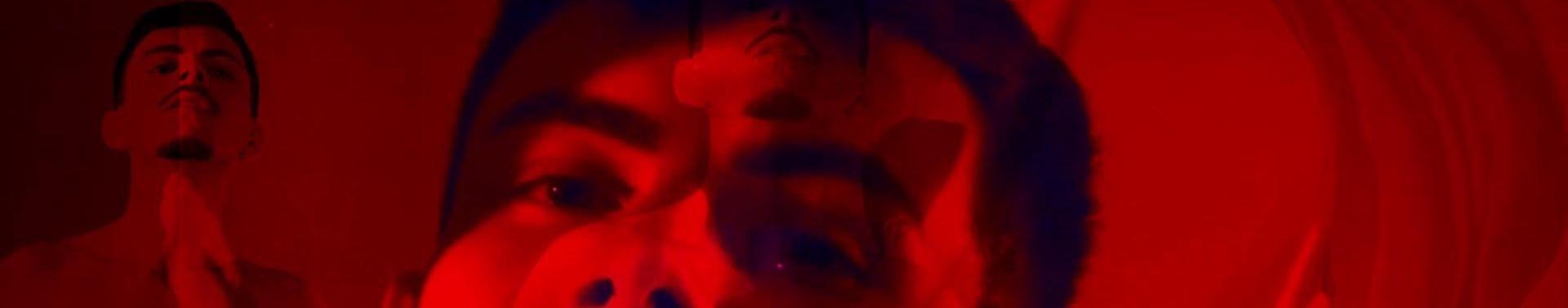 Imagem de capa de LUIGY