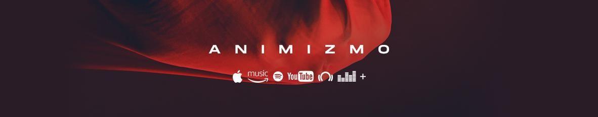 Imagem de capa de Animizmo