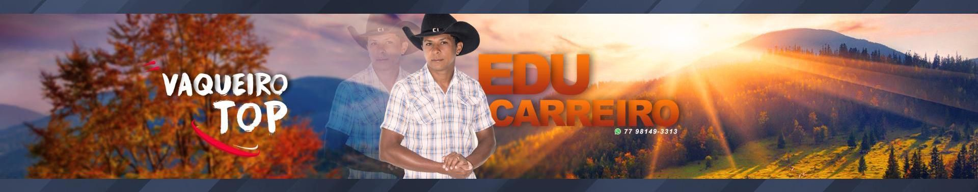 Imagem de capa de Edu Carreiro
