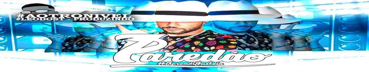 Imagem de capa de Seven Paredão