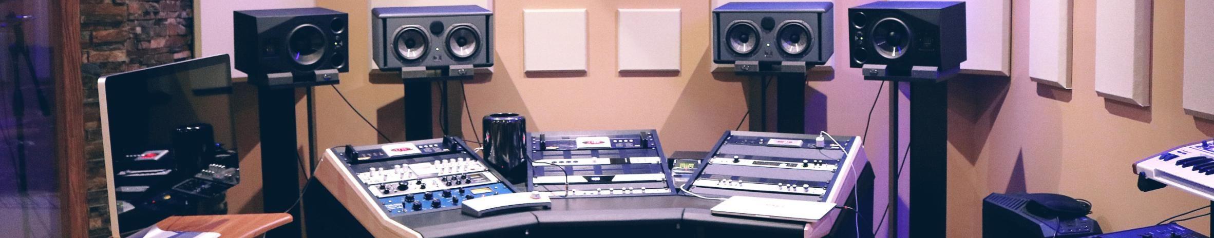 Imagem de capa de DJ Loiraoh
