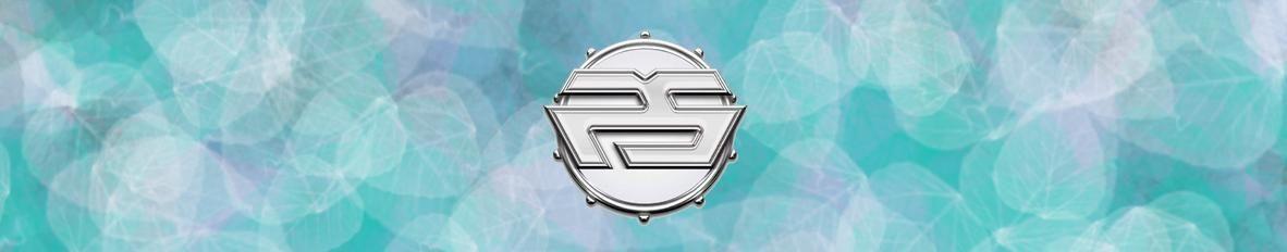 Imagem de capa de Pra Sambar