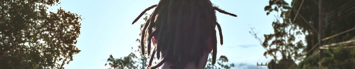 Imagem de capa de Lucas Plant
