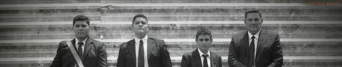 Imagem de capa de The One