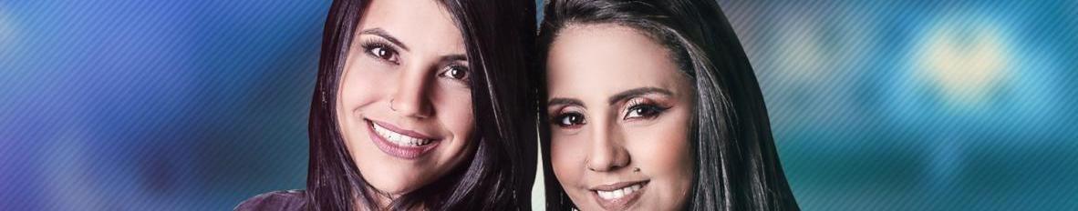 Imagem de capa de Flavia & Sarah
