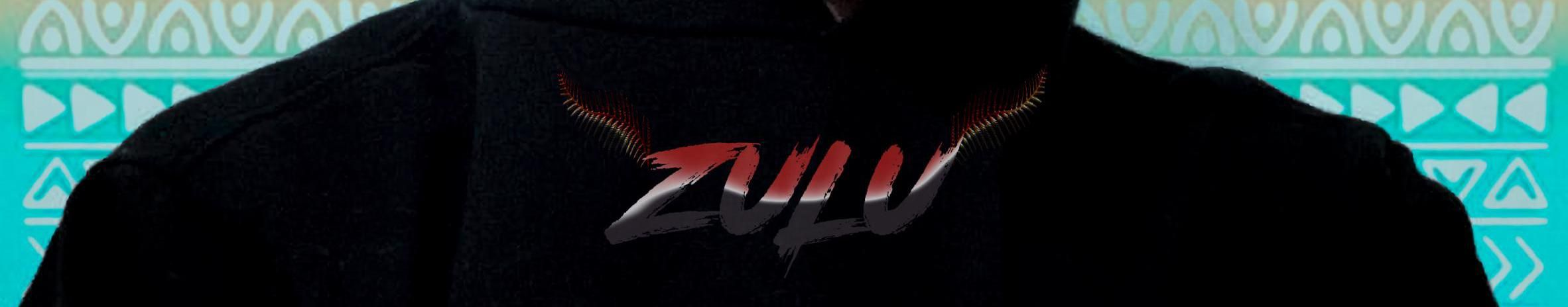 Imagem de capa de ZuLu