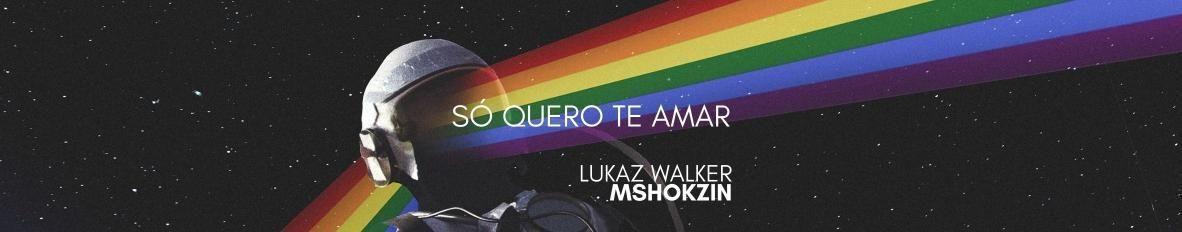 Imagem de capa de Lukaz Walker