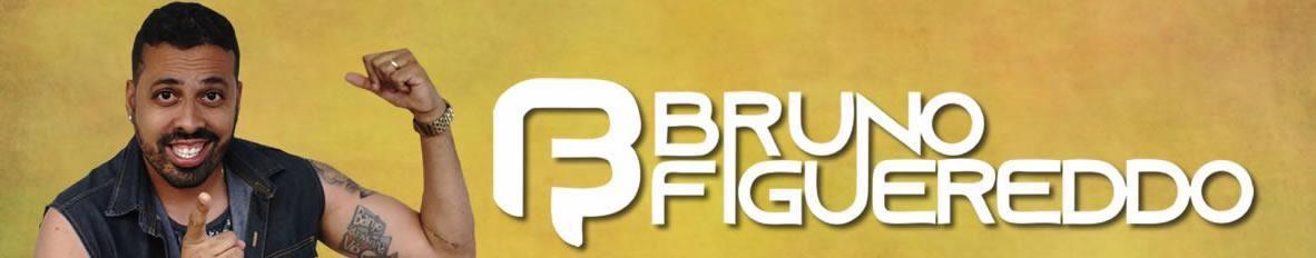 Imagem de capa de Bruno Figuereddo