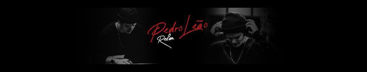 Imagem de capa de Pedro Leão