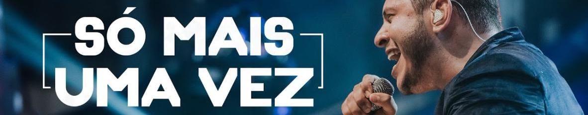 Imagem de capa de Felipe Nunes