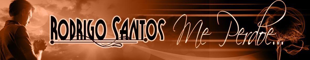 Imagem de capa de Rodrigo Santos