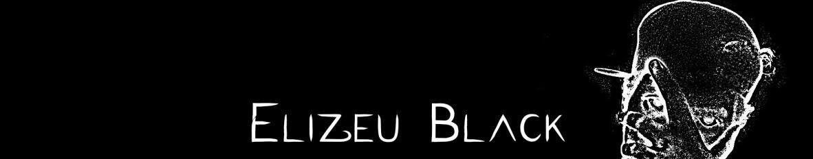 Imagem de capa de Elizeu Black