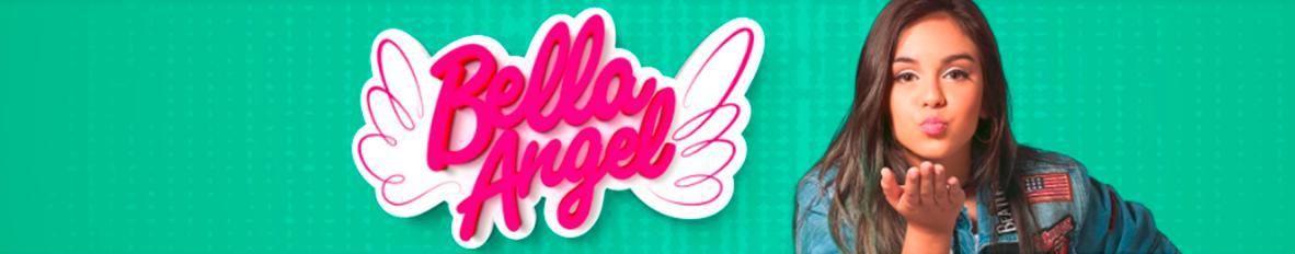 Imagem de capa de Bella Angel