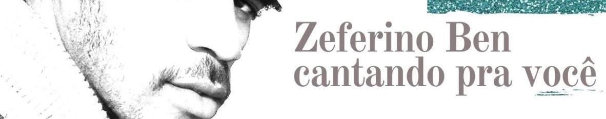 Imagem de capa de Zeferino Ben
