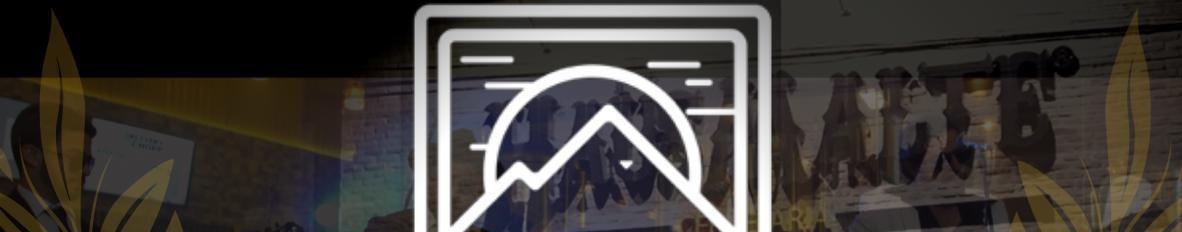 Imagem de capa de Montanha Negra