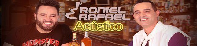 Roniel & Rafael